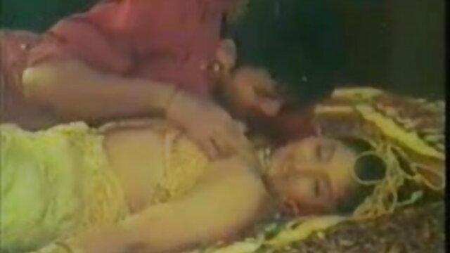 সুন্দরি সেক্সি বাংলা সেক্সি গান মহিলার, মাই এর,