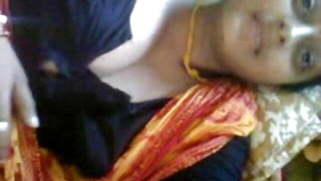 হাতের সেক্সি ভিডিও বাংলা গান কাজ, বাঁড়ার রস খাবার, ব্লজব