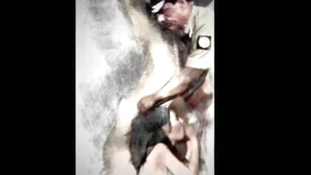 স্বর্ণকেশী দুষ্টু লিঙ্গ মিথস্ক্রিয়া বোঝায় নির্ভরযোগ্য বাংলা সেক্সি গরম মসলা অংশীদার