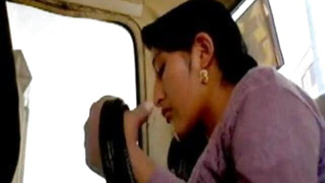মাই বাংলা সেক্সি ভিডিও সং এর বড়ো মাই সুন্দরী বালিকা বাঁড়ার