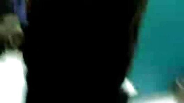 ছাত্রী, বাংলা সেক্সি গান ভিডিও দুর্দশা, পার্টি,