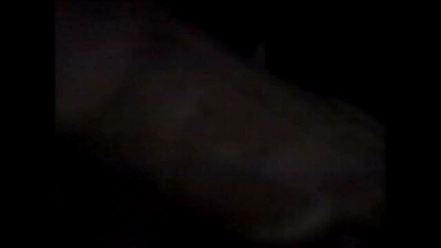 বাঁড়ার রস খাবার, স্বামী ও স্ত্রী, সুন্দরি সেক্সি মহিলার, মুখের সেক্সি গান সেক্সি গান ভিতরের,