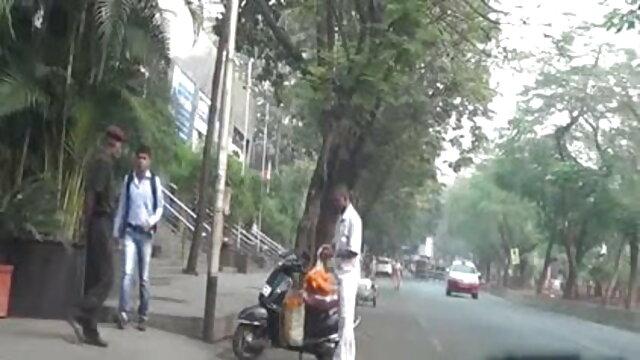 মেয়েদের হস্তমৈথুন, মেয়ে সমকামী হট সেক্সি গান