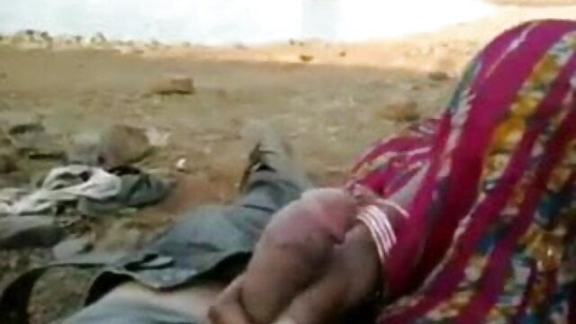 ওয়েবক্যাম, বড় হিন্দি ভিডিও সেক্সি গান সুন্দরী মহিলা, মোটা