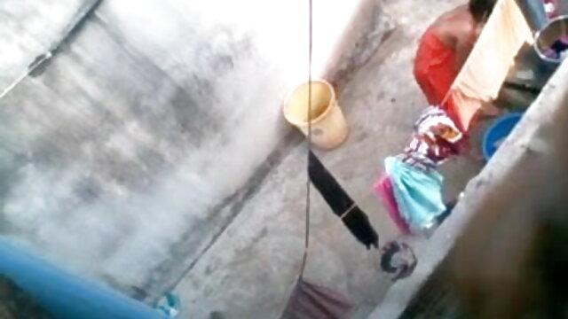 মেয়েদের হস্তমৈথুন মাই এর মেয়েদের হিন্দি ভিডিও সেক্সি গান হস্তমৈথুন বড়ো মাই