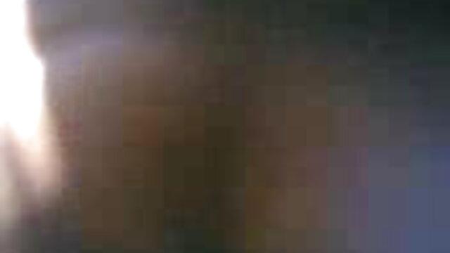বড়ো মাই, স্বামী হিন্দি সেক্সি গান ও স্ত্রী