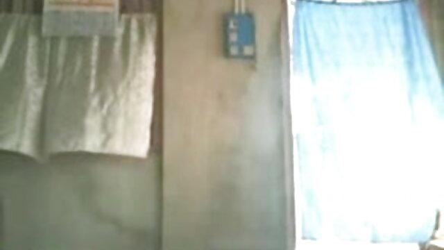 ওয়েবক্যাম, সেক্সি ডিজে গান স্পাই, সুন্দরি সেক্সি মহিলার, পরিণত