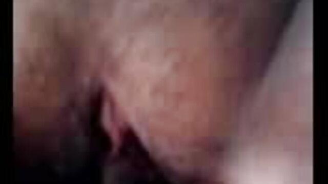 অল্পবয়স্ক 18 বছর পাঞ্জাবি সেক্সি গান পুরাতন মেয়ে অপেশাদার মধ্যে ঐ বাথরুম