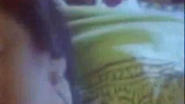 ছোট বাংলা সেক্সি সং মাই, মাই এর, হার্ডকোর, দুর্দশা