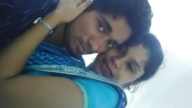 সুন্দরি সেক্সি হিন্দি গান সেক্সি মহিলার, পরিণত