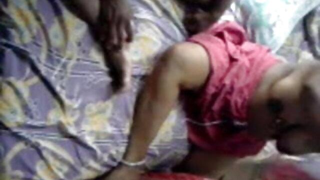 পর্যটন দূরত্ব তামিল সেক্সি গান সামনে নারী ক্যান্সার ইউনিট ফেডারেশনের সভা বিন্দু থেকে ভ্যান চালক