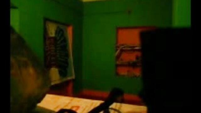 মহিলাদের অন্তর্বাস পুরানো-বালিকা বন্ধু সেক্সি হট সং গুদ স্বর্ণকেশী