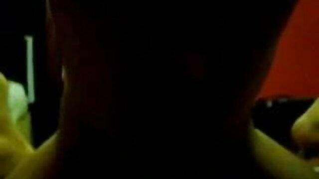 বাঁড়ার রস ভোজপুরি সেক্সি হট গান খাবার, পোঁদ, বড়ো মাই