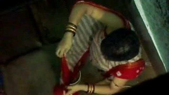 মেয়ে বাঁড়ার, বাংলাদেশী সেক্সি ভিডিও গান মেয়েদের হস্তমৈথুন