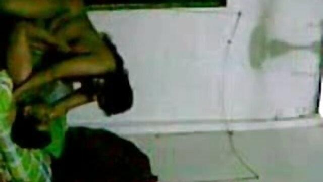 বাঁড়ার রস খাবার, বাংলাদেশী সেক্সি গান পোঁদ, তিনে মিলে