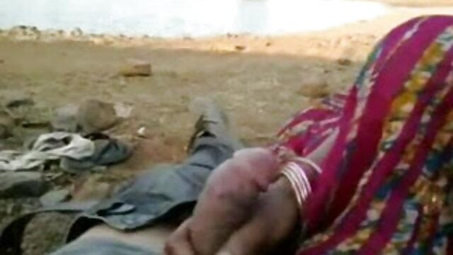 দ্বৈত মেয়ে ও বাংলা সেক্সি গরম মসলা এক পুরুষ