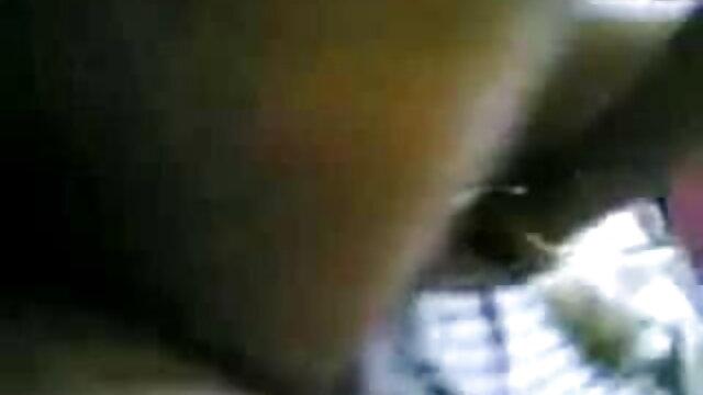 বড় সুন্দরী মহিলা, বড়ো ভোজপুরি সেক্সি গান পোঁদ, উদ্ভট কল্পনা