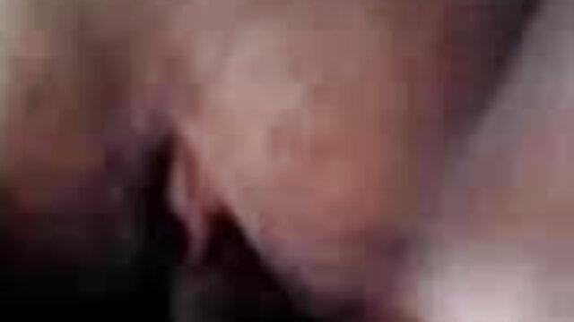 শুভ নারী অফ সিক্রেটস-বিশেষ করে পুরুষদের হট সেক্সি সং