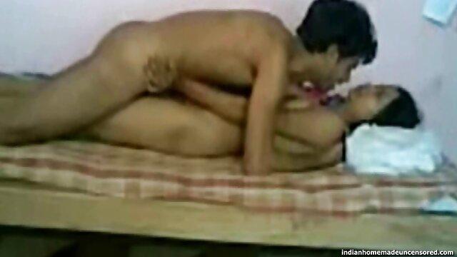 বড় সেক্সি হিন্দি গান সুন্দরী মহিলা, মোটা