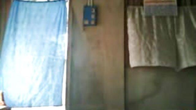 অপেশাদার, স্বামী ও স্ত্রী, দুর্দশা, হট সেক্সি ভিডিও গান