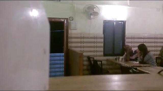 উলঙ্গ নাচের, ভোজপুরি সেক্সি ভিডিও গান সুন্দর, পায়ু
