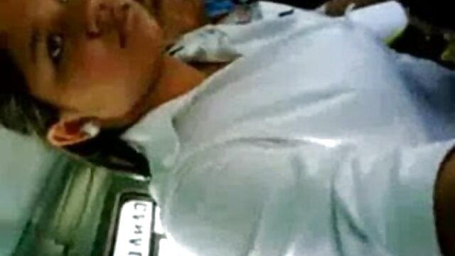 নামে একটি মেয়ে Maci Winslett আসেন জয় সব তার ফাউন্টেন বাংলাদেশী সেক্সি গান লন্ড্রি,