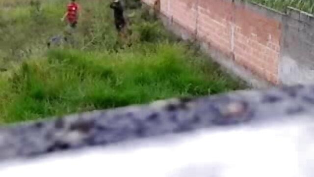 মুখের ভিতরের, বহু ভোজপুরি সেক্সি হট গান পুরুষের এক নারির