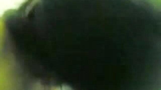 মেয়েদের হস্তমৈথুন, নকল এইচডি সেক্সি ভিডিও সং বাঁড়ার