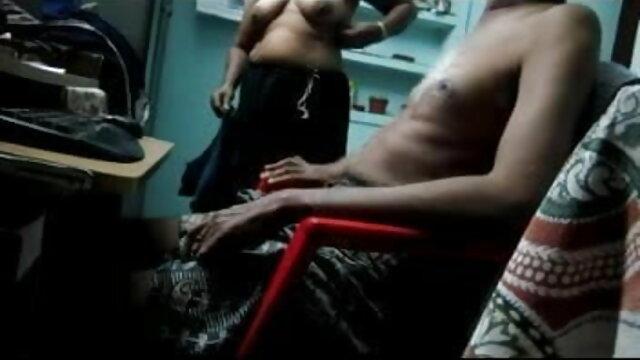 পুরানো-বালিকা বন্ধু, দুর্দশা ইংলিশ সেক্সি গান