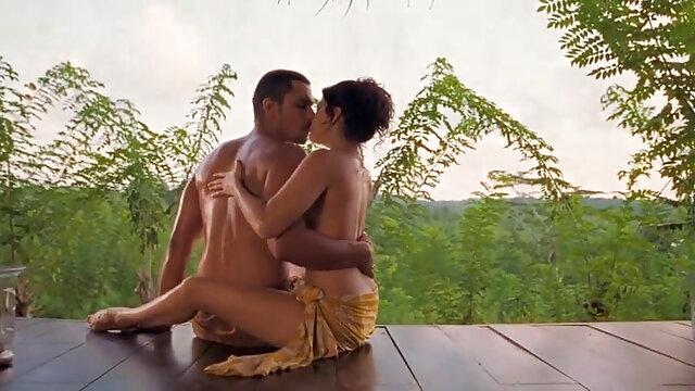 স্বামী ও স্ত্রী তামিল সেক্সি ভিডিও গান