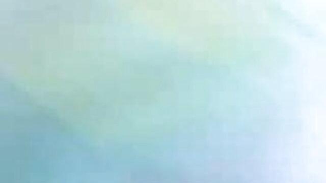 মেয়ে সমকামী গুদে হাত ঢোকানর এইচডি সেক্সি ভিডিও সং মেয়েদের হস্তমৈথুন