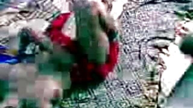 বাঁড়ার রস খাবার ব্লজব তিনে মিলে আন্ত জাতিগত স্বর্ণকেশী বাংলা হট সেক্সি গান