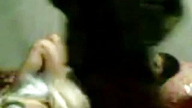 ফুট সেক্সি গান সেক্সি গান ফেটিশ, লাতিনা, প্রতিমা