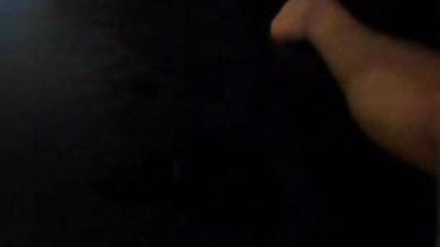 তালিকার সেক্সি হট সং একটি সুন্দর দৃশ্য সঙ্গে প্রতিনিধি