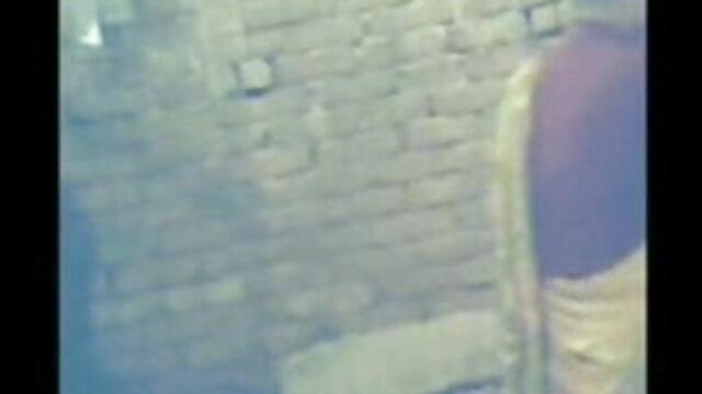 মেয়েদের হস্তমৈথুন বড়ো বুকের মেয়ের বড়ো মাই ভোজপুরি সেক্সি ভিডিও গান