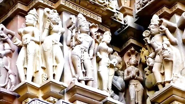 খেলনা, শ্যামাঙ্গিণী, স্বর্ণকেশী সেক্সি বাংলা ভিডিও গান