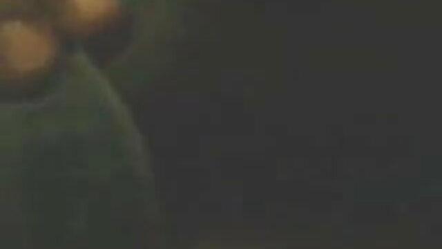 মেয়েদের বাংলা ছবির সেক্সি গান হস্তমৈথুন, চাঁচা