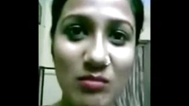পোঁদ সেক্সি ভোজপুরি ভিডিও গান ব্লজব মুখগত বাঁড়ার রস খাবার সুন্দরী বালিকা