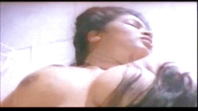 বাঁড়ার রস খাবার, সেক্সি হিন্দি গান লাল চুলের