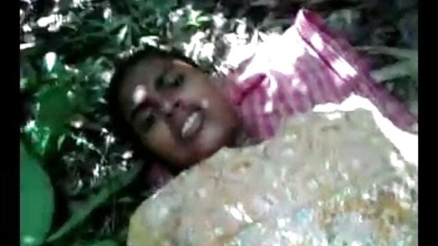 আন্ত সেক্সি ভোজপুরি ভিডিও গান জাতিগত, বড় সুন্দরী মহিলা