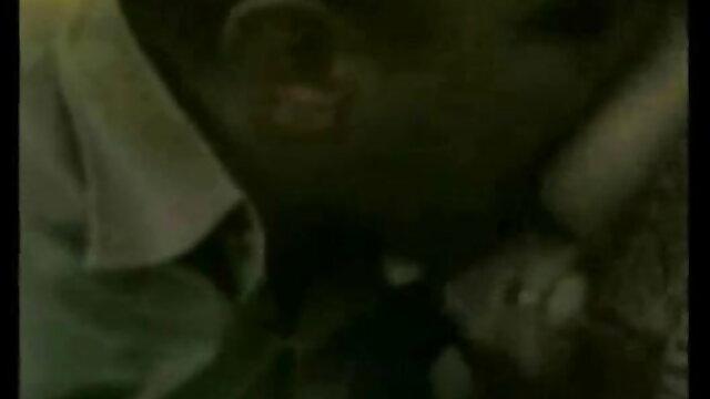 বড়ো পোঁদ, সুন্দরি ইংলিশ সেক্সি গান সেক্সি মহিলার, পায়ু, মোটা, বড়ো পোঁদ