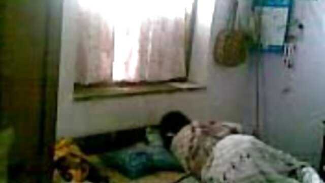 স্বর্ণকেশী, মৌখিক, মাই বাংলা সেক্সি গরম মসলা এর, নার্স