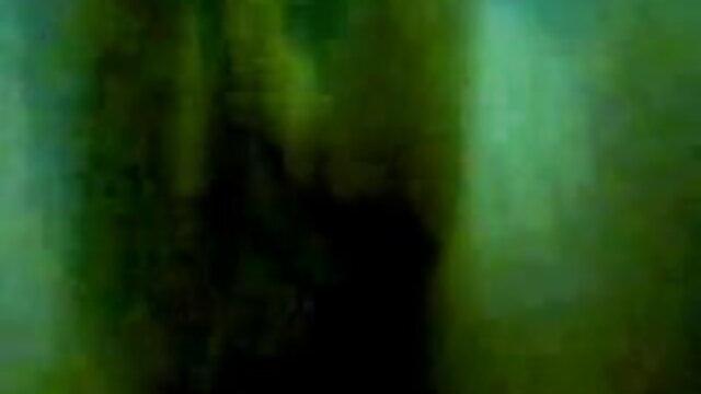বড়ো মাই, ব্লজব, সুন্দরী বালিকা বাংলা সেক্সি ভিডিও সং
