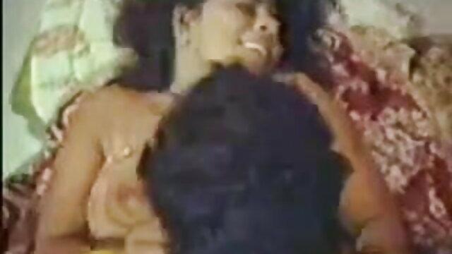 উলকি খেলনা সুন্দরী বালিকা সেক্স খেলনা বাংলা সেক্সি গরম মসলা