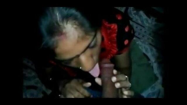 অপেশাদার, ভোজপুরি সেক্সি ভিডিও গান দুর্দশা, পার্টি,