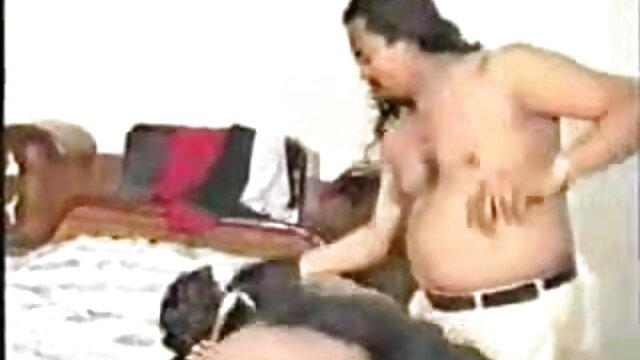 পুরানো-বালিকা বাংলা সেক্সি ভিডিও সং বন্ধু