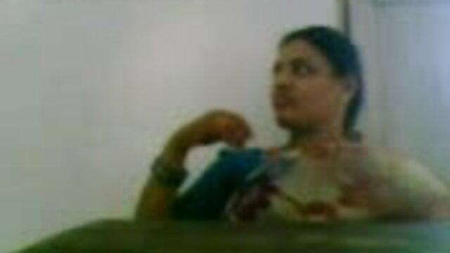স্বামী এইচডি সেক্সি ভিডিও সং ও স্ত্রী,