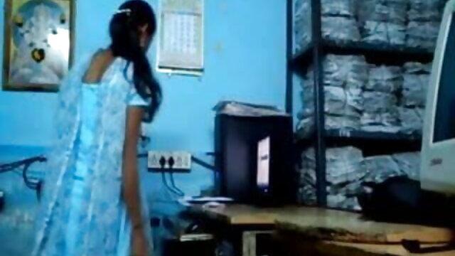 সুন্দরি সেক্সি মহিলার সেক্সি ভোজপুরি ভিডিও গান