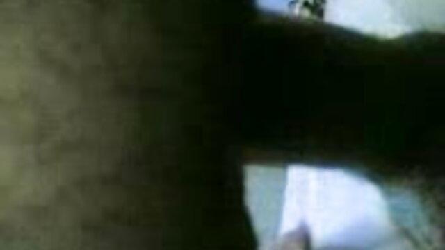 ফুট সেক্সি হিন্দি সং ফেটিশ, প্রতীক্ষা, প্রতিমা, ফুট ফেটিশ