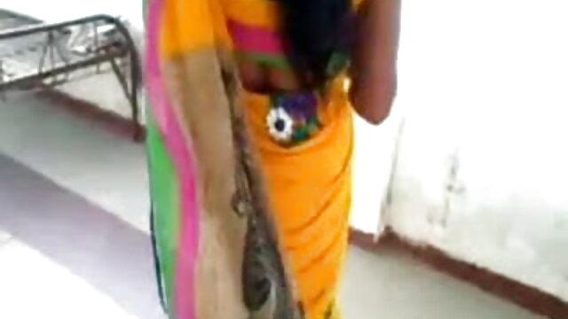 বাঁড়ার রস খাবার, সুন্দরী বালিকা বাংলা সেক্সি গান ভিডিও